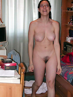 porn pictures of hairy amateur
