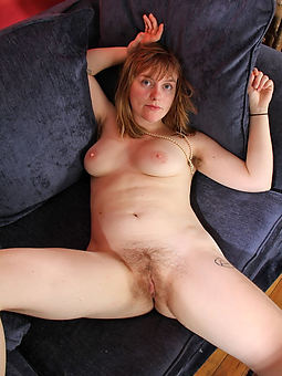 ideal nude amateur flimsy