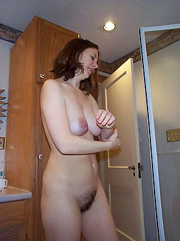 muted naked amateurs nudes tumblr