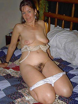 real amateur hairy fuck