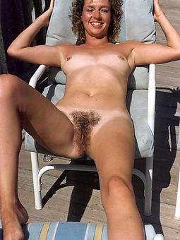 amateur black hairy pussy porn tumblr