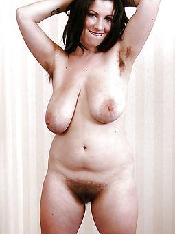 hairy armpits photo