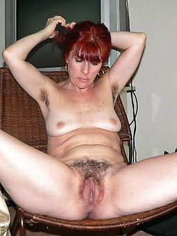 hairy armpit woman truth or dare pics