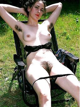 unveil women hairy armpits amatuer
