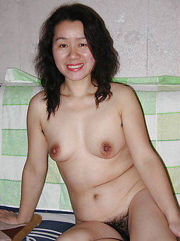 muted asian armpits porn tumblr