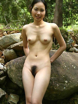 asian hairy amature sex pics