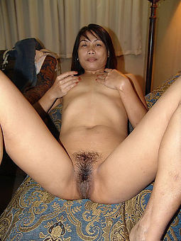 xxx asian gradual pussy fucked
