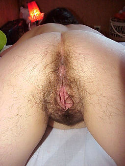 tight hairy ass amature porn