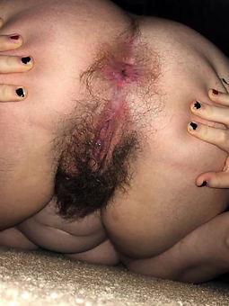 natural hairy ass xxx