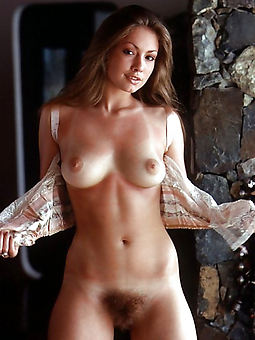 comely hairy pussys truth or dare pics