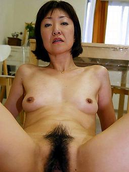 perishable bush pussy amature porn