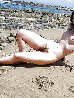 hairy milf women xxx pics