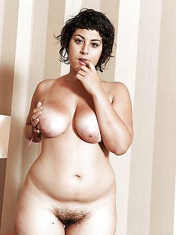 hairy hot milf amature sex pics