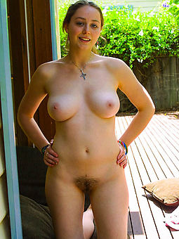 ideal Victorian milf foundry