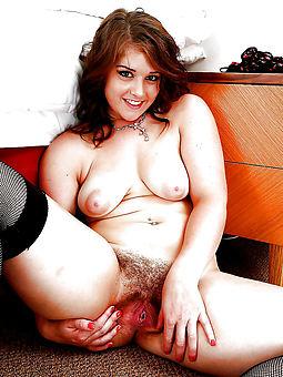 horny hairy milf nudes tumblr