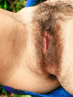 undress pictures be expeditious for close up hairy cunts