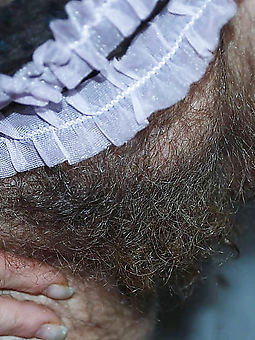 close up hairy cunt pics