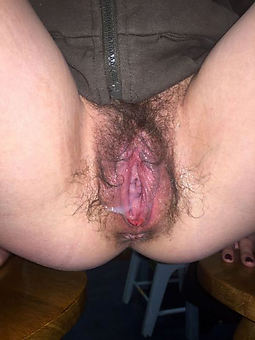 hairy not far from close free nude pics