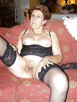 hairy girls in stockings amature sexual relations pics