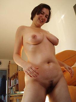 hairy suntanned xxx pics