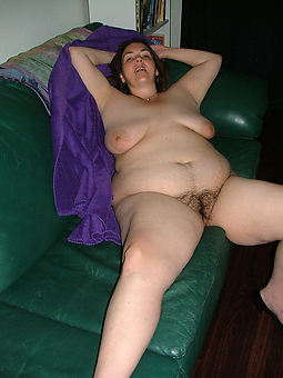 chubby soft mature truth or dare pics