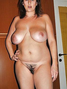 naked Victorian ladies amature sex pics