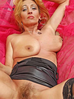 amateur lovely hairy landed gentry xxx pics