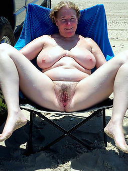 reality soft outdoor pussy