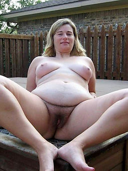 prudish pussy outdoors sex pictures