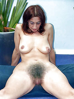 reality very young hairy pussy