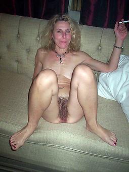 big prudish matured pussy tease