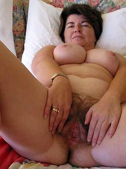matured hairy cunt nudes tumblr