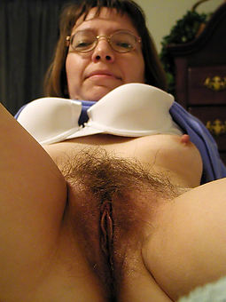 mature gradual cunt amature porn