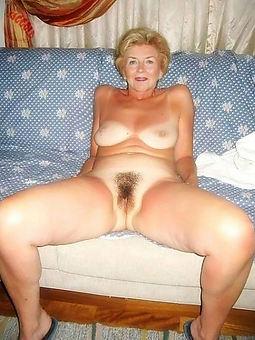 amature mart bush porn pictures
