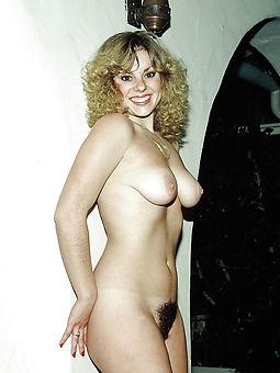 wild hairy tow-haired pussy pics