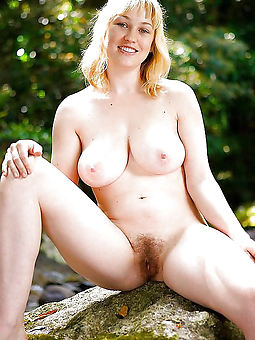 hairy blonde pussy truth or dare pics