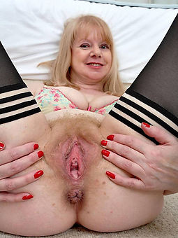 hairy blonde pussy tumblr