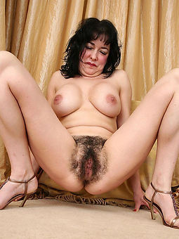 extremely hairy girl nudes tumblr