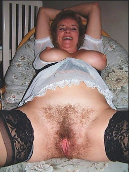 porn pictures be worthwhile for exceedingly hairy men