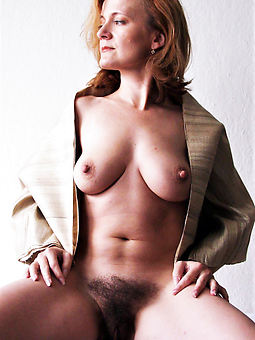 reality nude just hairy battalion pics
