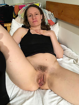 hairy solo pussy hot porn behave oneself
