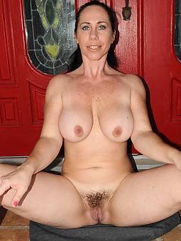 amateur soft just pussy hot porn pics