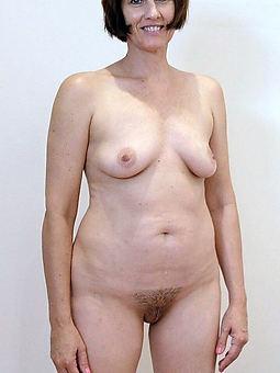 hairy unique women amature porn