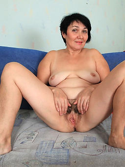 horny puristic grannies amature sex pics