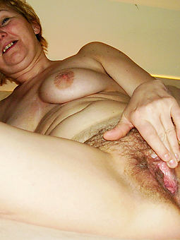 sexy hairy cunts masturbating porn tumblr