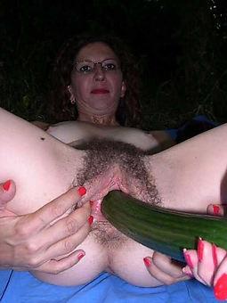 sultry mature gradual masturbation amature porn