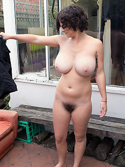 sexy hairy pussy outdoors xxx pics