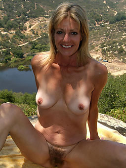 not roundabout hairy pussy outdoors amature porn