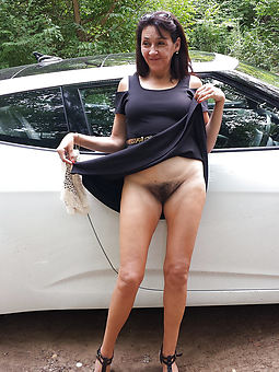 porn pictures for wet queasy pussy minus