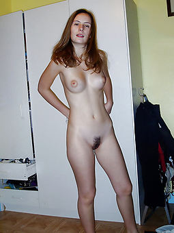 skinny hairy cunts amature porn
